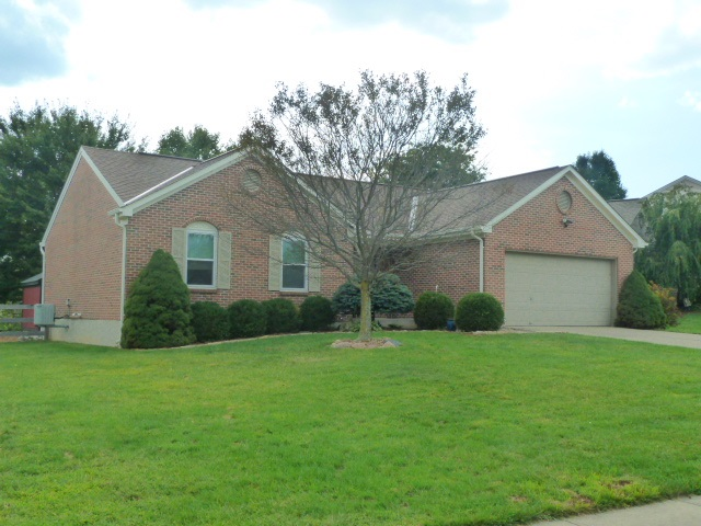 Photo 1 for 2131 Stoneharbor Independence, KY 41051