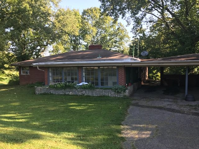Photo 1 for 3958 Stewart Dr Ryland Heights, KY 41015