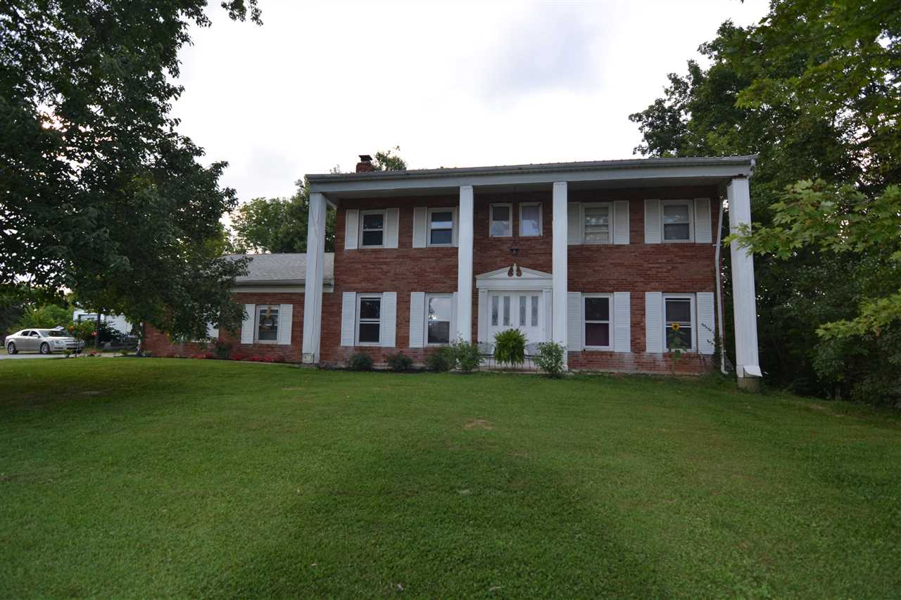 Photo 1 for 1290 Mount Zion Rd Union, KY 41091