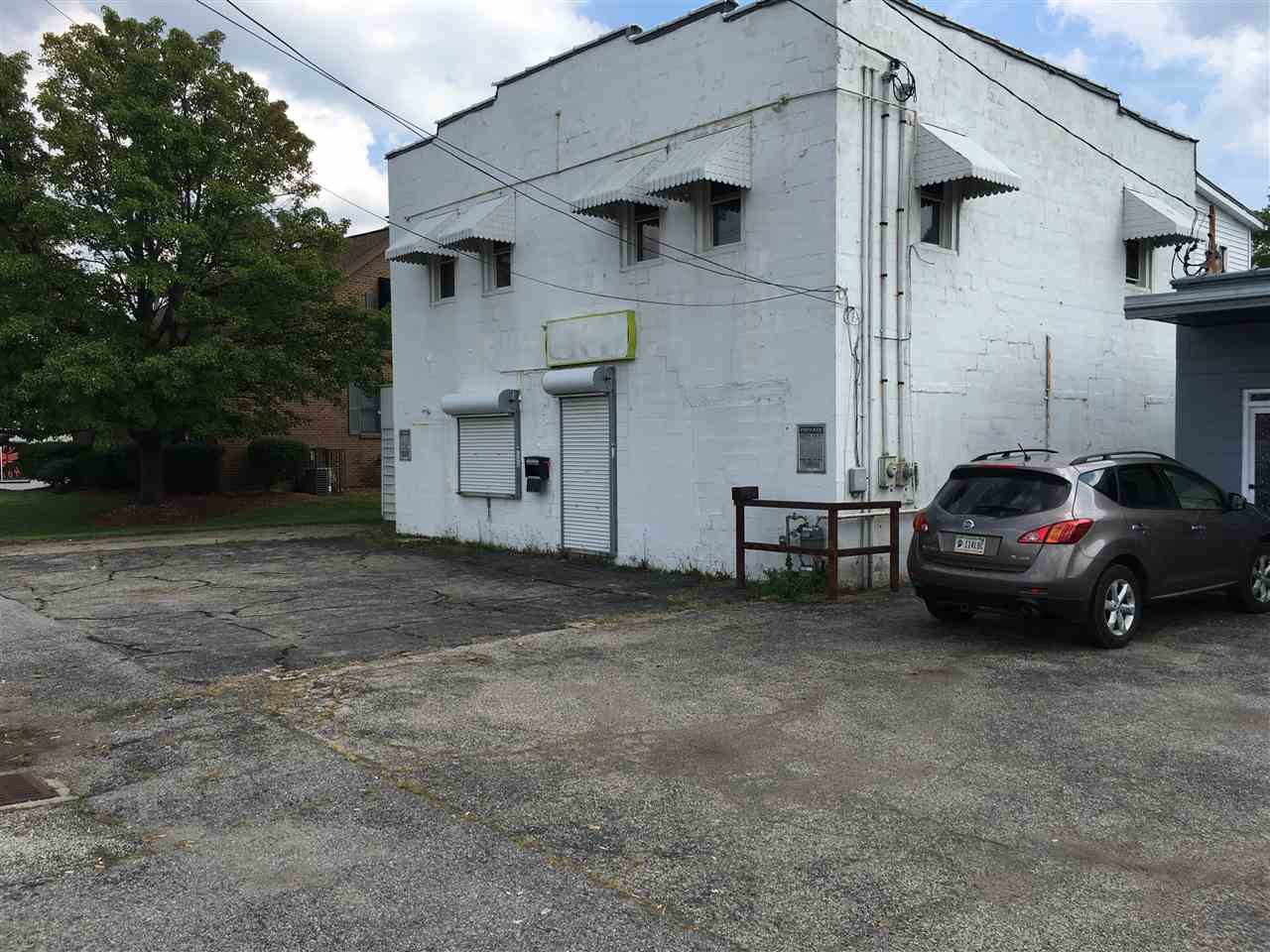 Photo 1 for 6603 Dixie Highway Florence, KY 41042