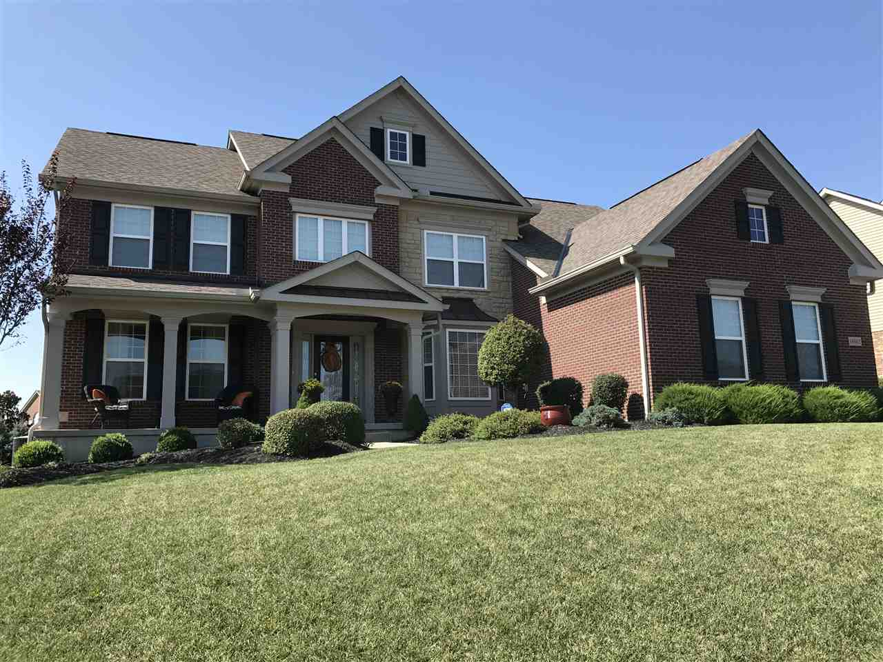 Photo 1 for 14842 Cool Springs Blvd Union, KY 41091