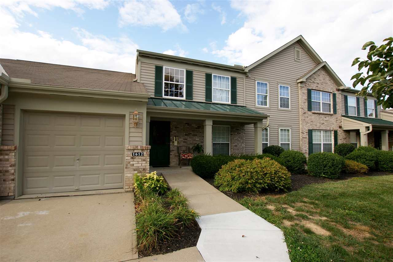 Photo 1 for 1612 Ashley Ct, 201 Florence, KY 41042