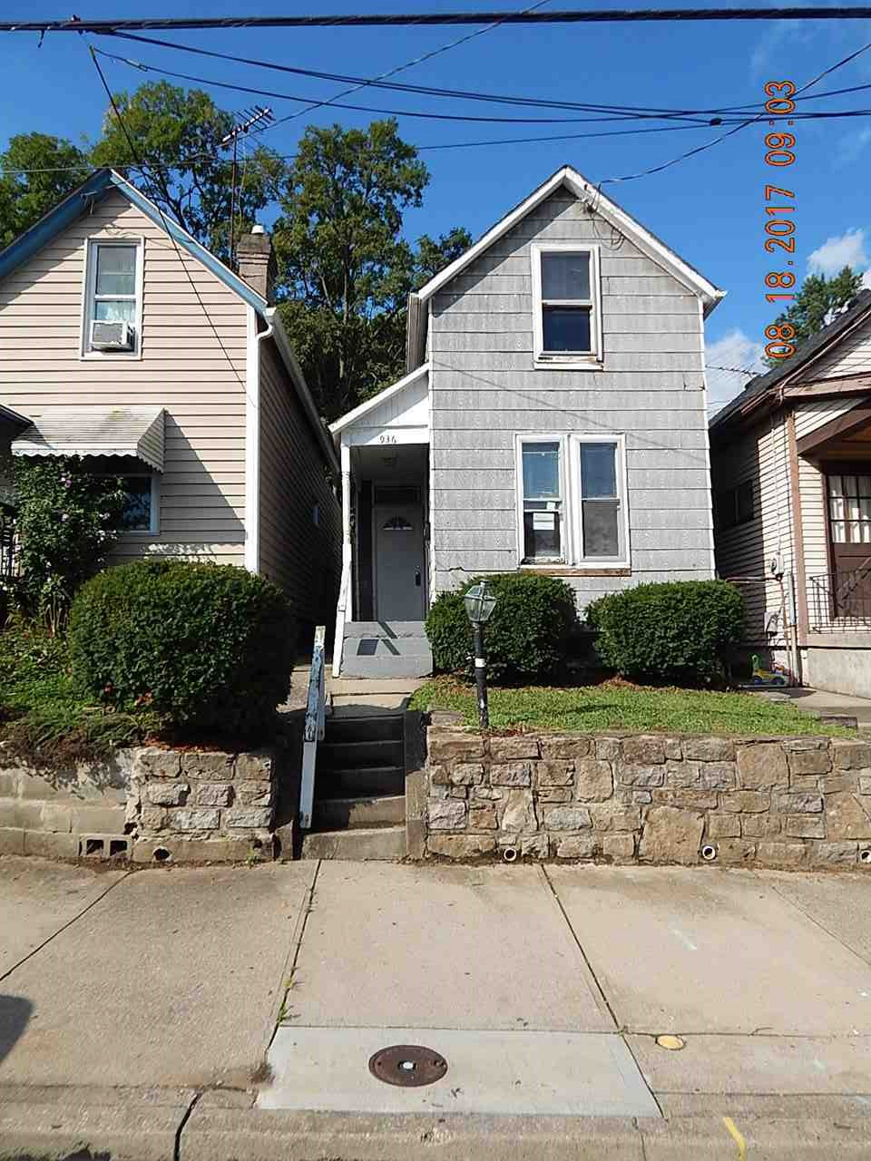 Photo 1 for 936 Maple Ave Dayton, KY 41074