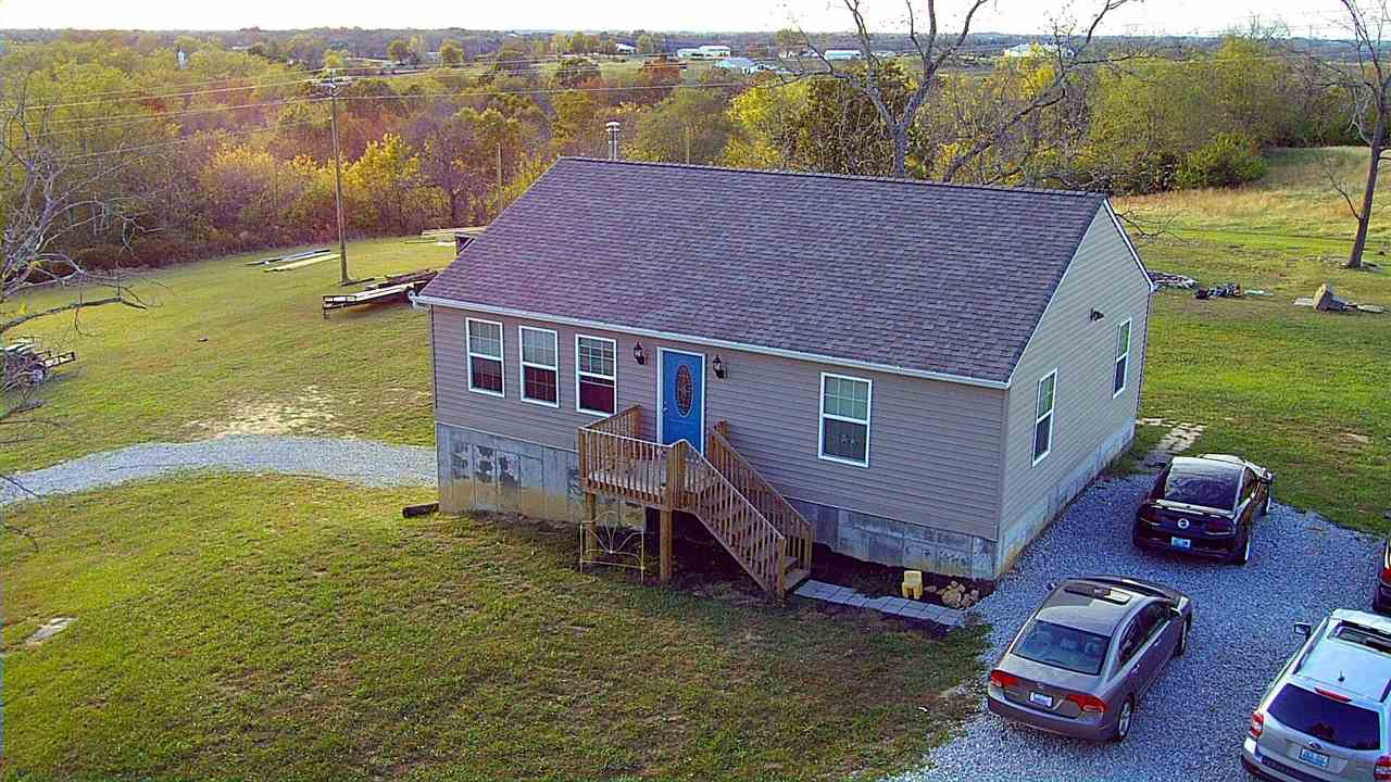 Photo 1 for 3914 Highway 22 W Falmouth, KY 41040