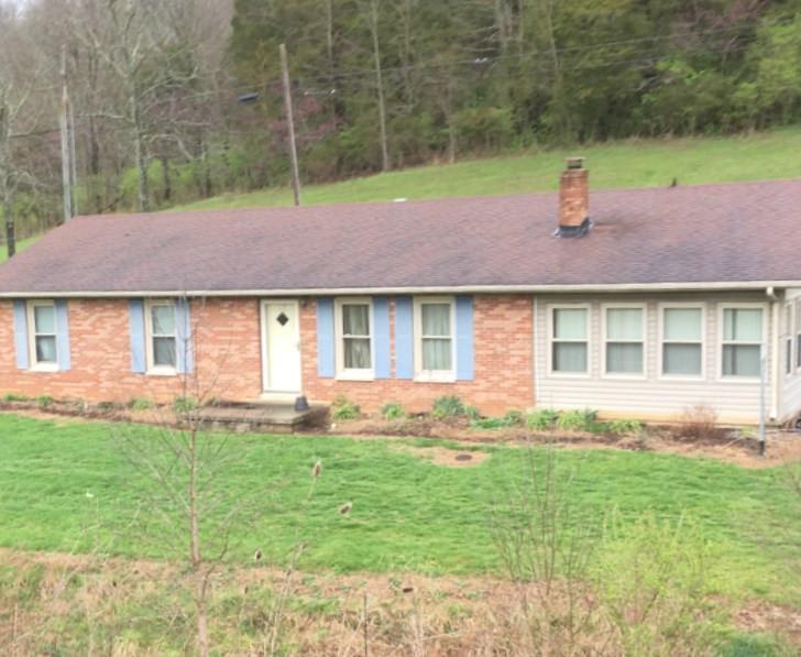 5899 Maysville Rd