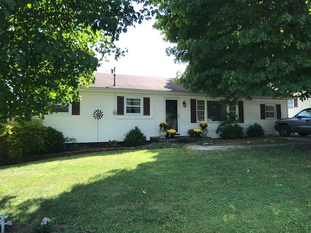 Photo 1 for 3026 Highland Dr. Maysville, KY 41056