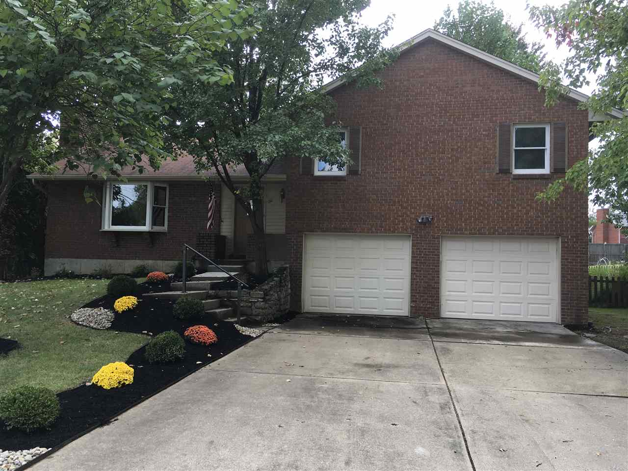 Photo 1 for 3344 Bluejay Dr Edgewood, KY 41018
