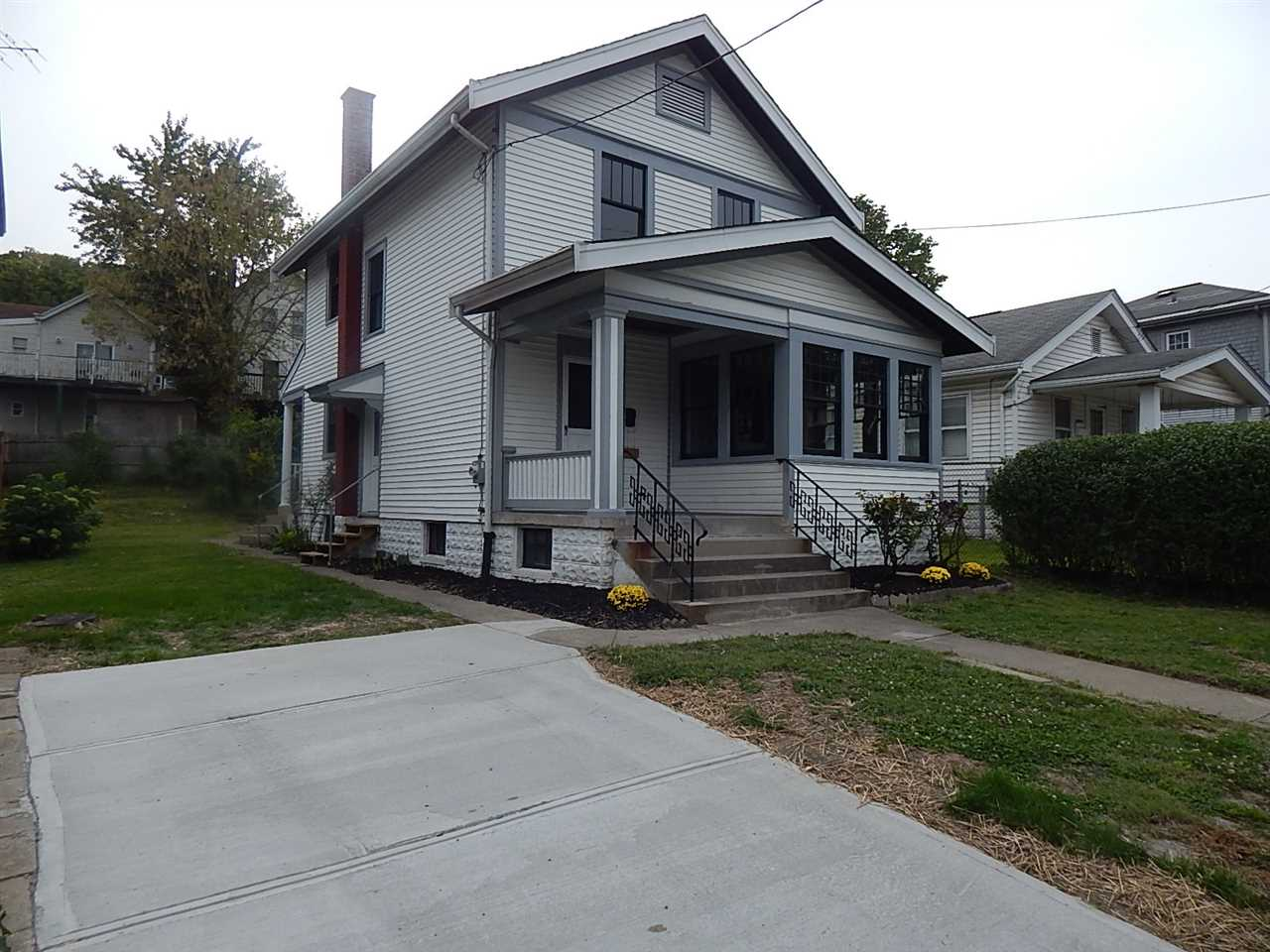 real estate photo 1 for 1611 Euclid Ave Covington, KY 41014