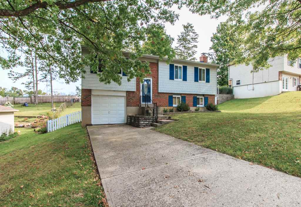 real estate photo 1 for 48 Sherwood Dr Independence, KY 41051