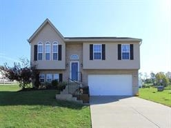 real estate photo 1 for 10319 Sheraton Ct Independence, KY 41051