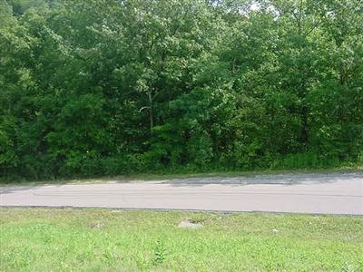 real estate photo 1 for Stephenson Mill Rd Verona, KY 41092
