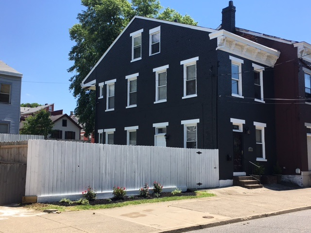 Photo 1 for 832 Philadelphia St Covington, KY 41011