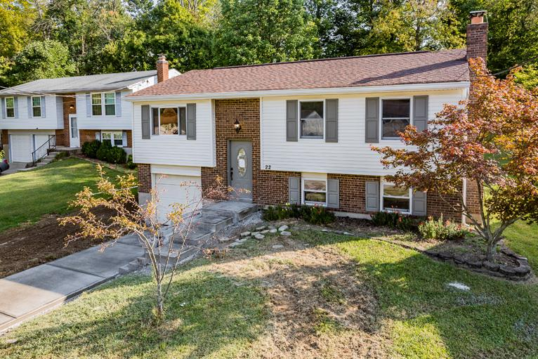 22 Meadow Hill Dr