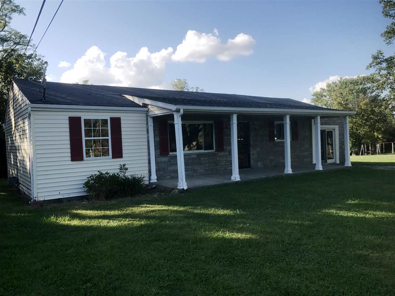 real estate photo 1 for 12255 Dixie Hwy Walton, KY 41094