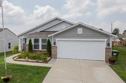 Photo 1 for 789 Stanley Ln Independence, KY 41051
