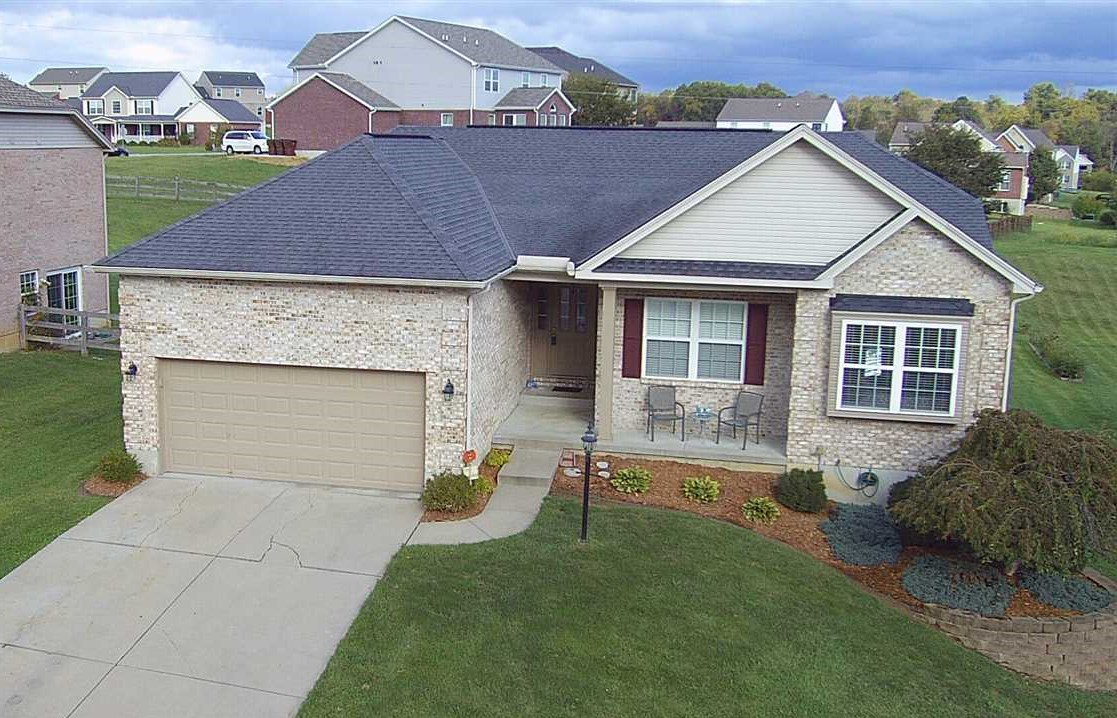 Photo 1 for 6370 Beecher Ct Burlington, KY 41005