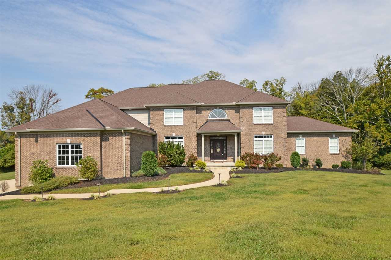 3260 Ballantree Way Verona, KY