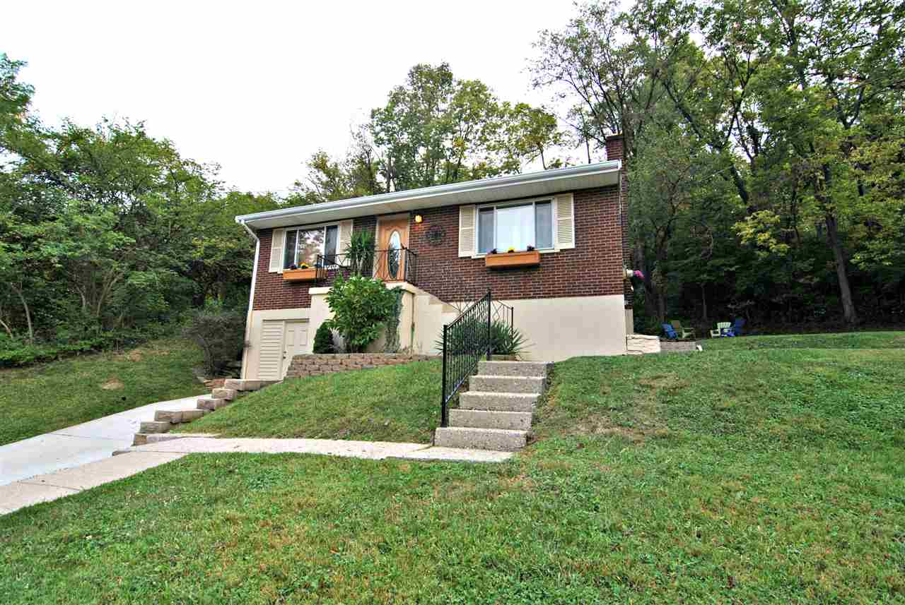 real estate photo 1 for 360 Dayton Pike Dayton, KY 41074