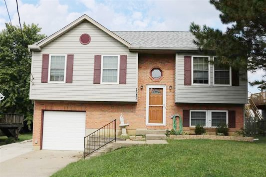 Photo 1 for 2612 Evergreen Covington, KY 41017
