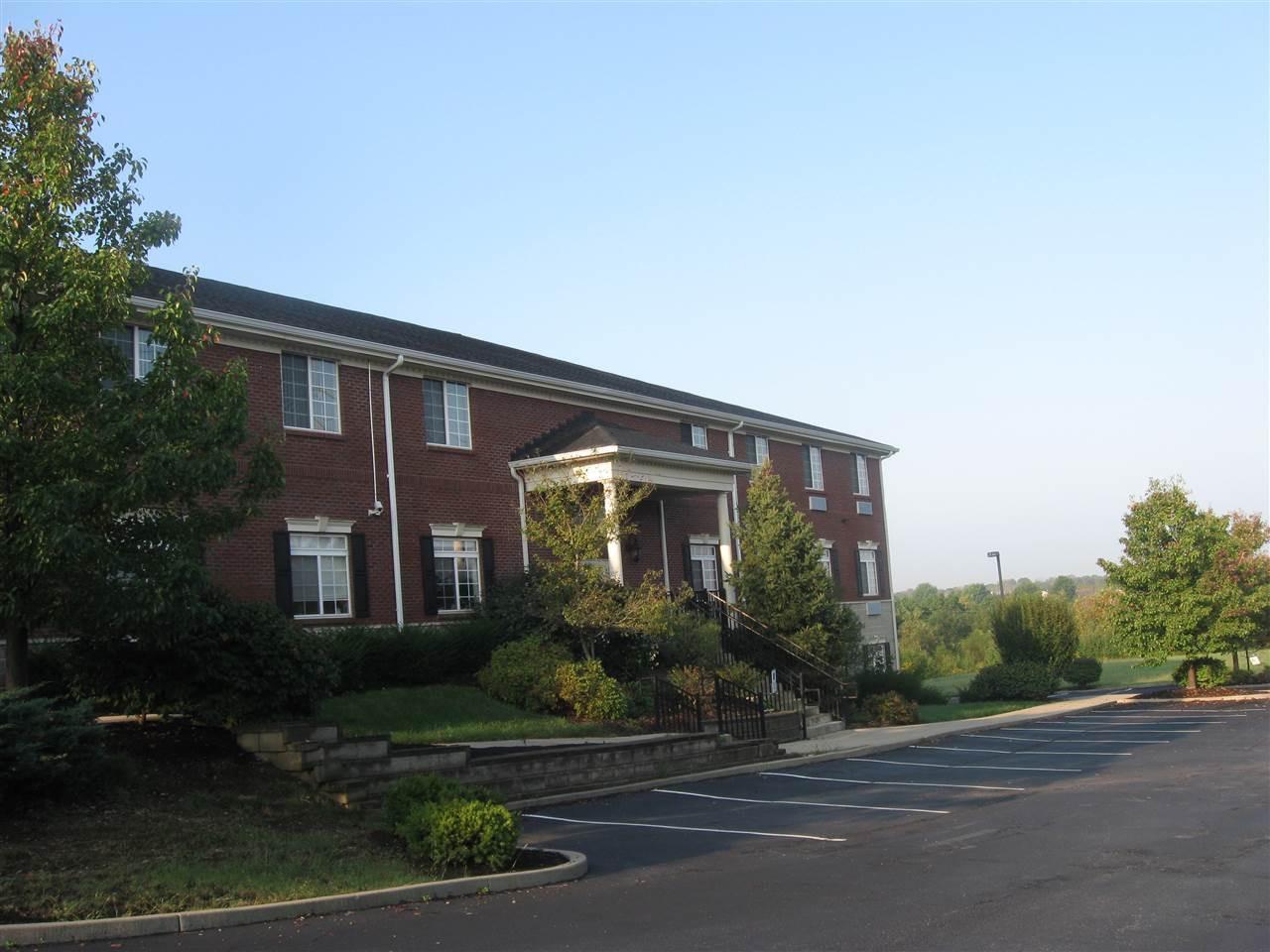 1655 Burlington Pike, 228