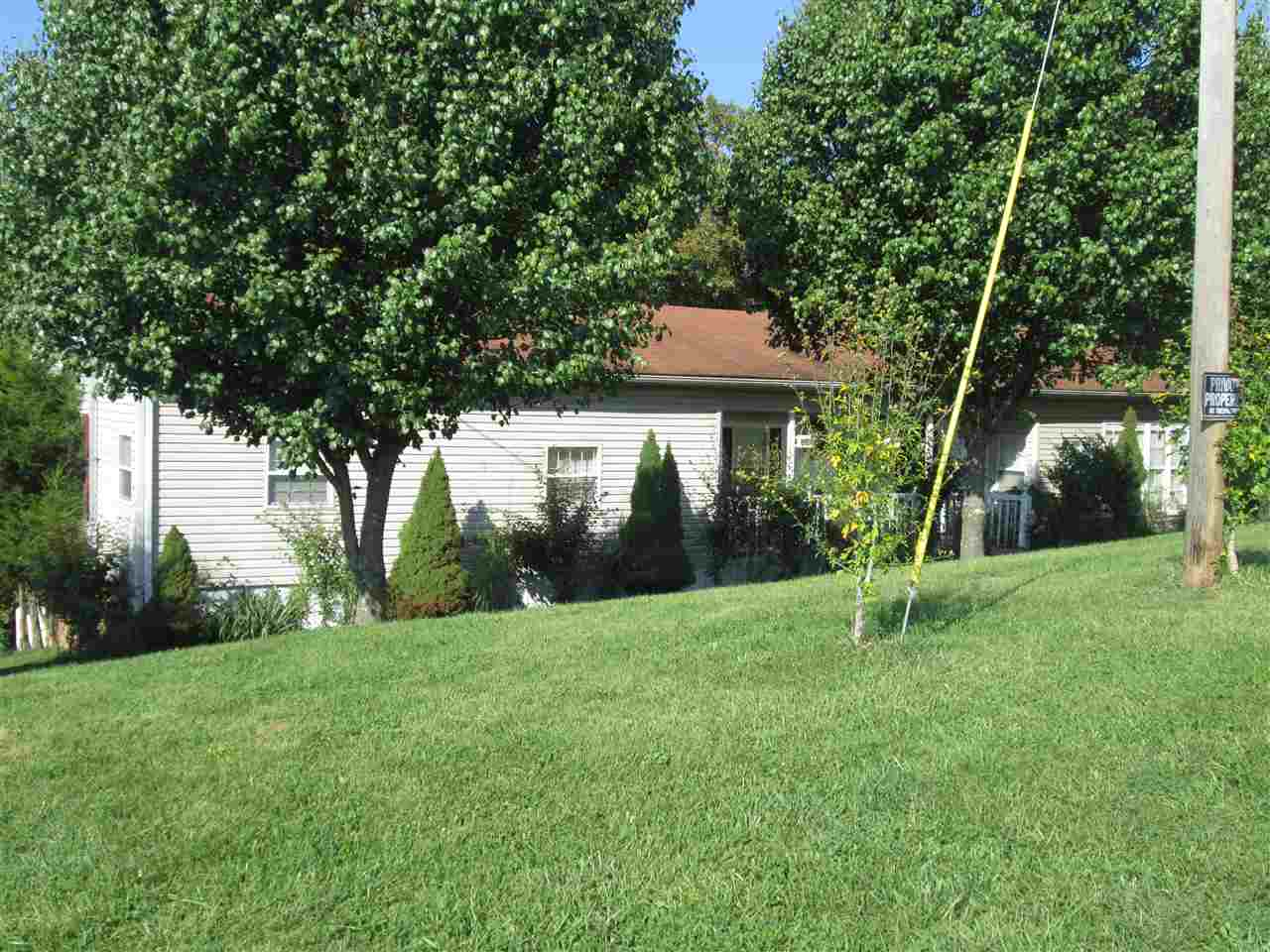 Photo 1 for 1400 Gainesway Dr Cynthiana, KY 41031