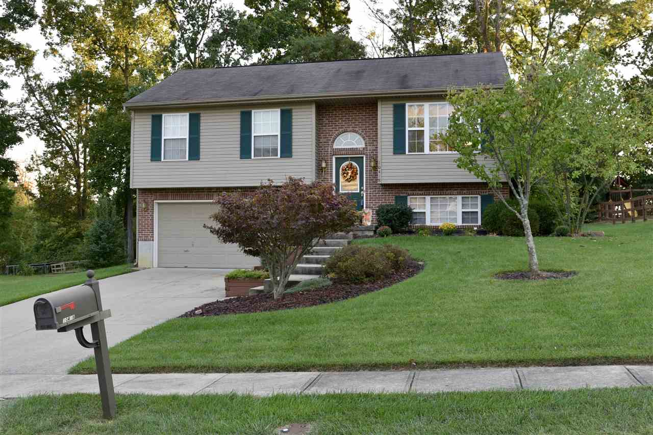 Photo 1 for 10418 Haversack Cir Independence, KY 41051