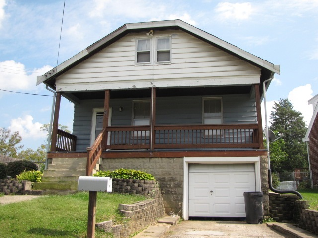 Photo 1 for 48 Sherman Ave Fort Thomas, KY 41075