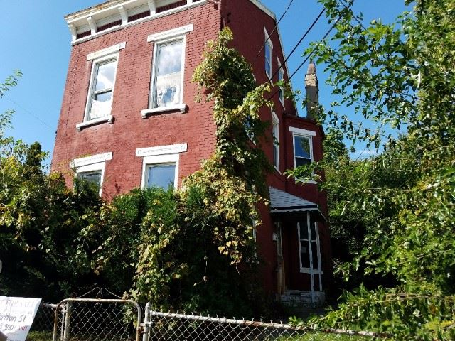 real estate photo 1 for 404 Patton St Covington, KY 41014