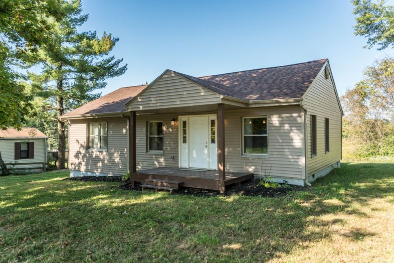 real estate photo 1 for 10673 Dixie Highway Walton, KY 41094