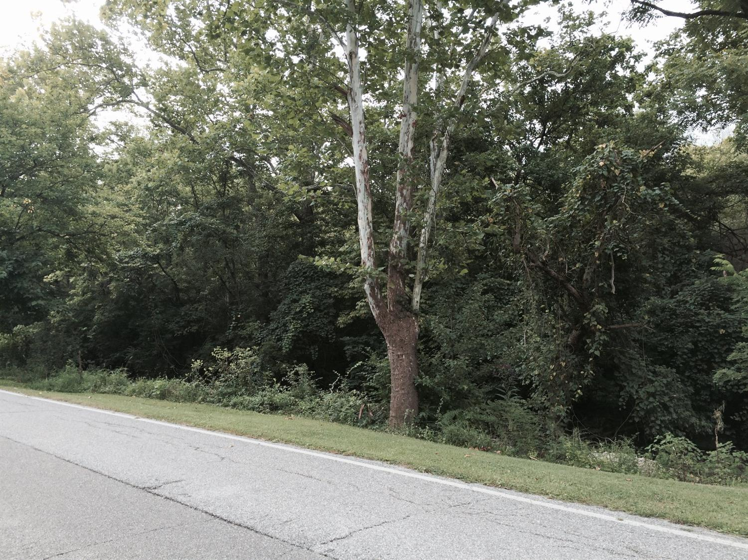 real estate photo 1 for 126 Three Mile Rd Wilder, KY 41076