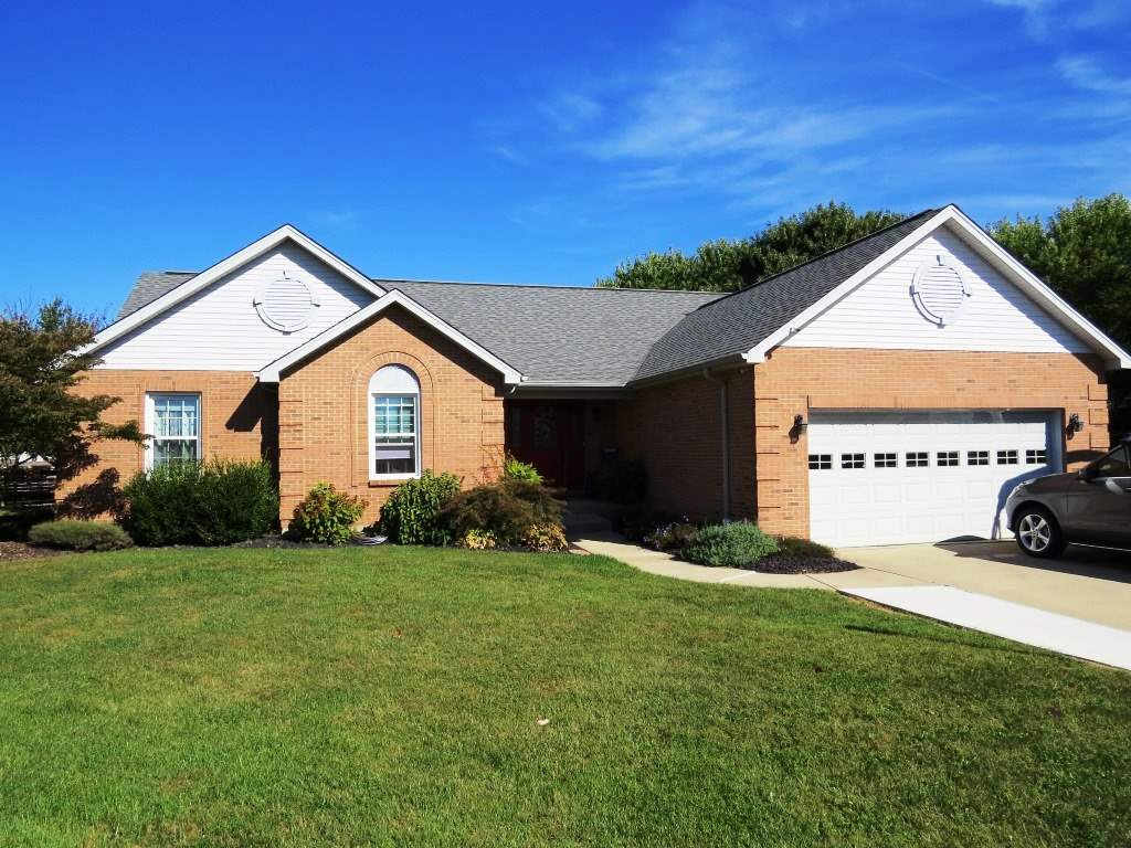 3634 Trevor Burlington, KY