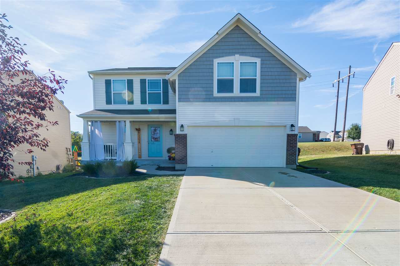 Photo 1 for 10756 Brian Dr Independence, KY 41051