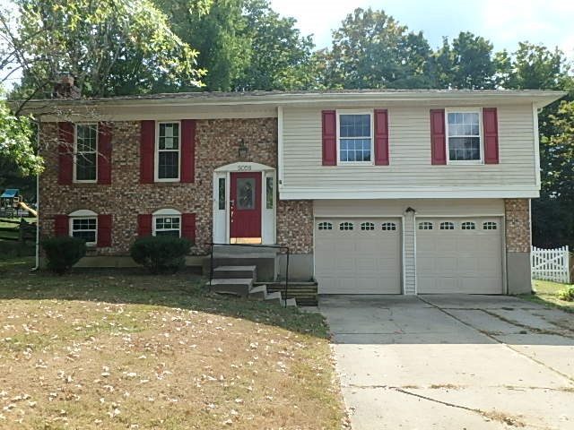 Photo 1 for 5059 Flintlock Dr Burlington, KY 41005