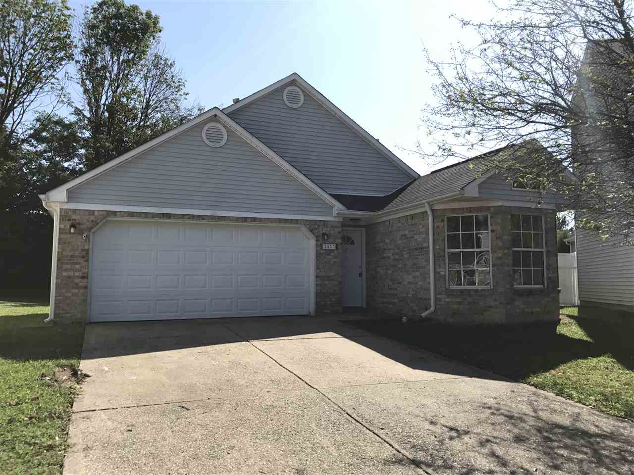 Photo 1 for 1055 Buckland Pl Florence, KY 41042