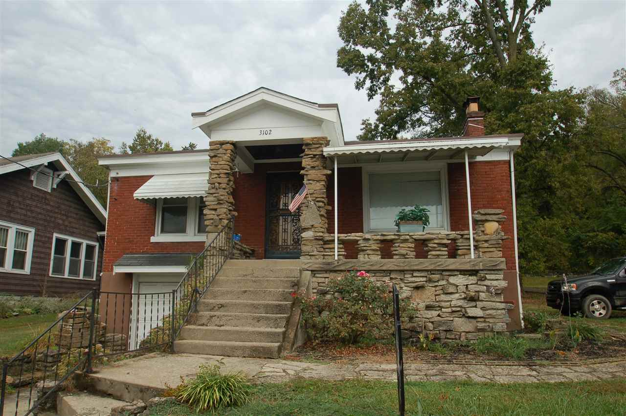 real estate photo 1 for 3102 Madison Ave Covington, KY 41015