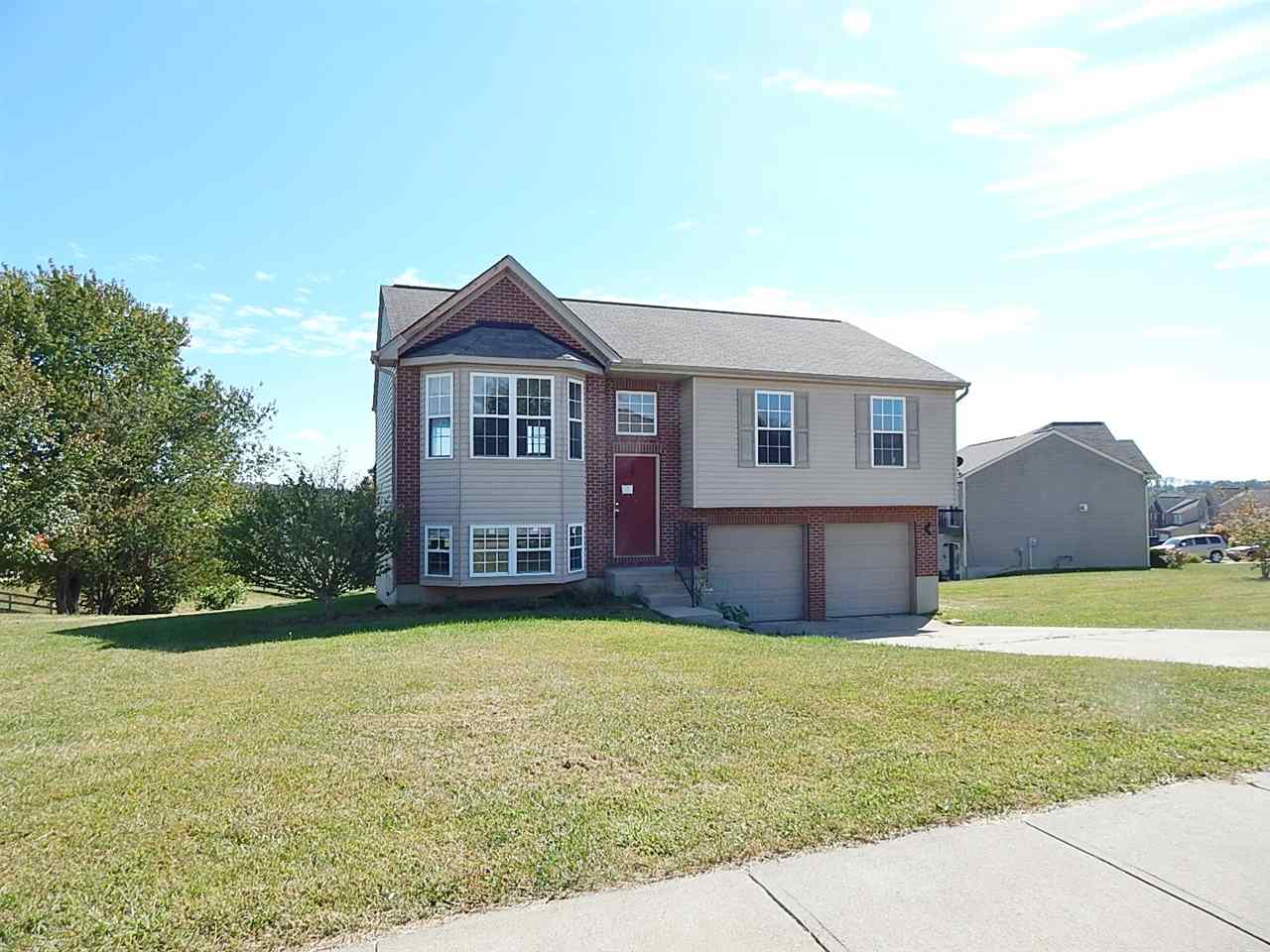 Photo 1 for 1289 Cynthiana Ct Independence, KY 41051