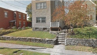 Photo 1 for 40 Parkview Ave Newport, KY 41071