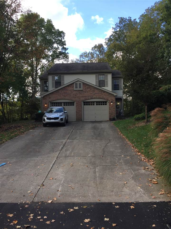 Photo 1 for 2735 Copper Coin St Crestview Hills, KY 41017
