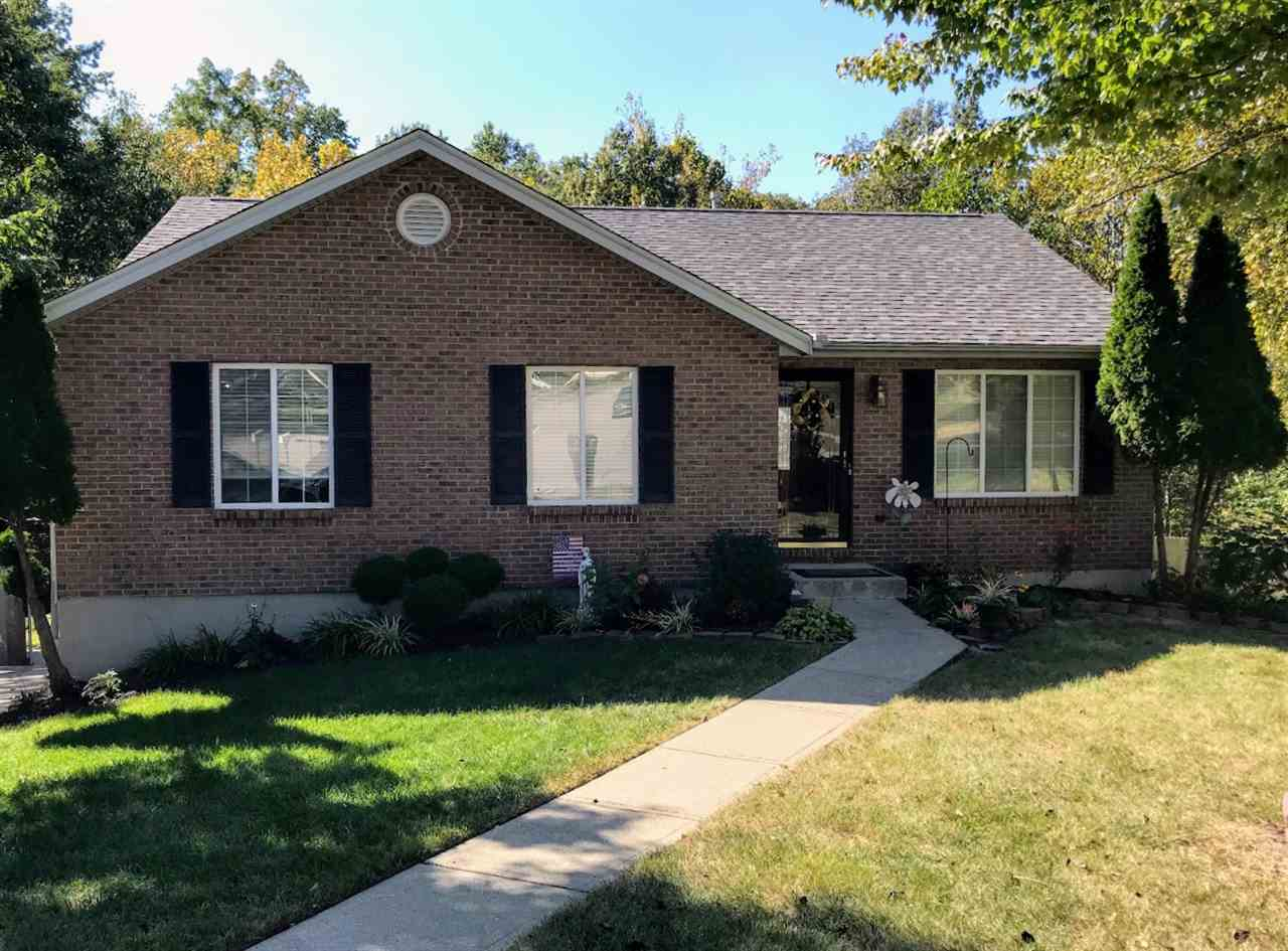 real estate photo 1 for 5012 Founders Ln Independence, KY 41051