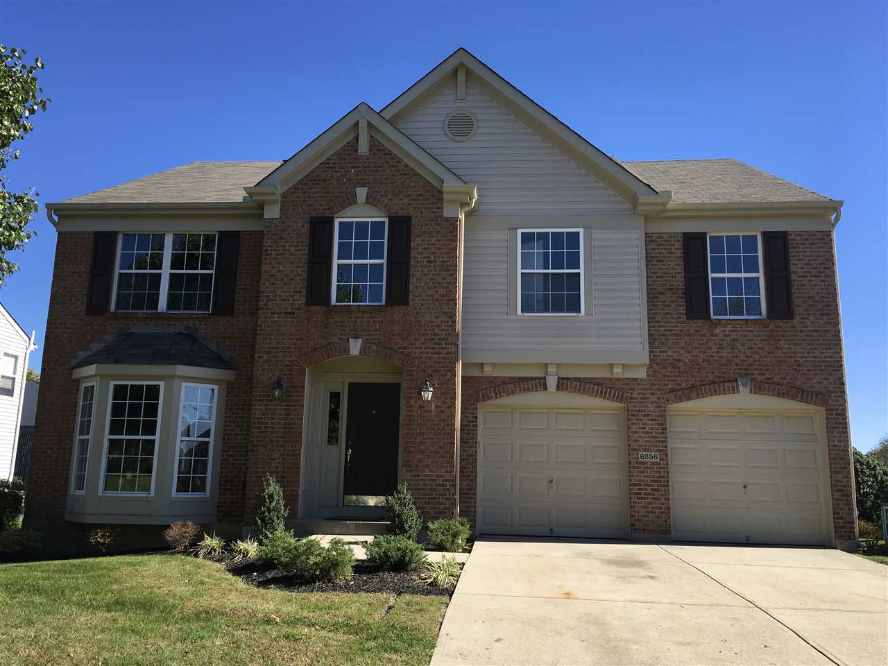 Photo 1 for 6256 Castle Oak Florence, KY 41042