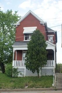real estate photo 1 for 1704 Madison Ave Covington, KY 41011