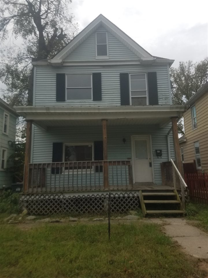 Photo 1 for 315 E 43rd St Covington, KY 41015