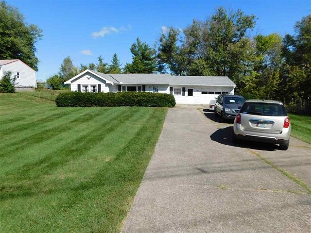 real estate photo 1 for 176 Frogtown Rd Union, KY 41091