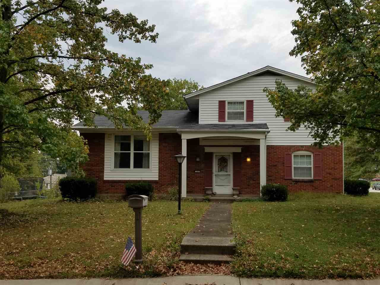Photo 1 for 106 College Park Dr Crestview Hills, KY 41017
