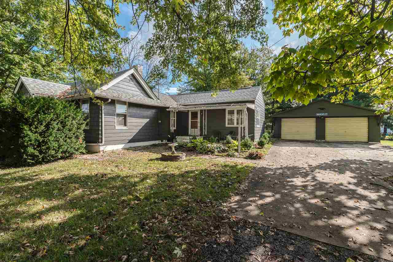 Photo 1 for 2425 Harrison Ave Highland Heights, KY 41076