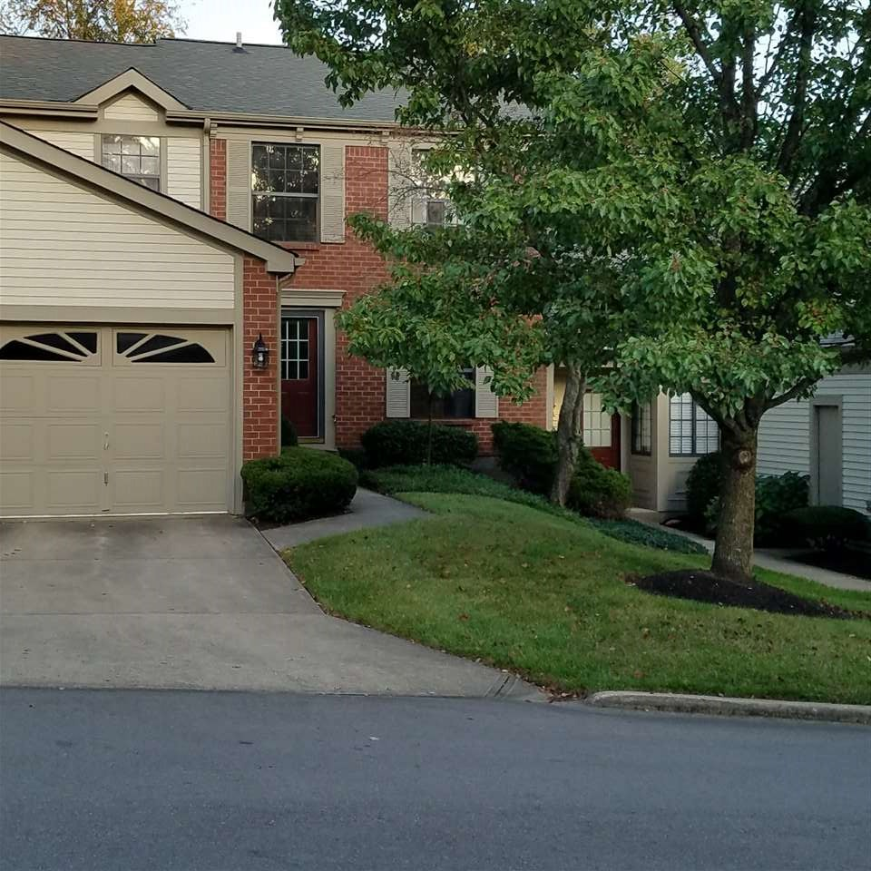 Photo 1 for 2641 Bryan Station Ln Crestview Hills, KY 41017