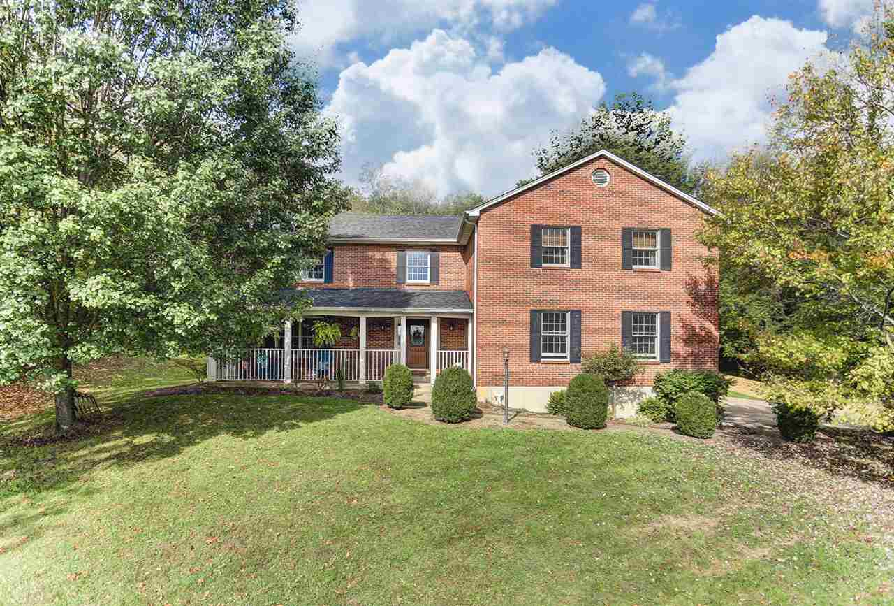 3328 Madison Pike Fort Wright, KY