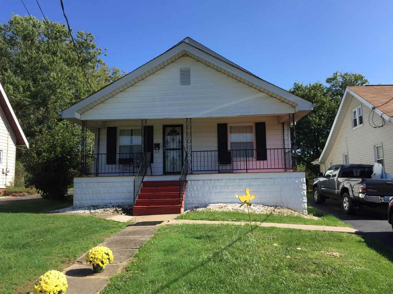 Photo 1 for 158 N Main St Walton, KY 41094