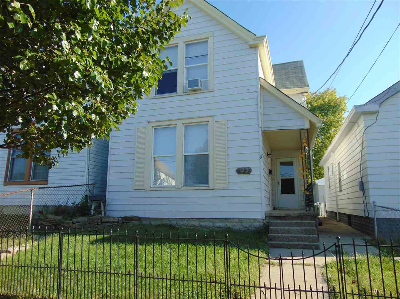 Photo 1 for 3212 Grace Covington, KY 41015