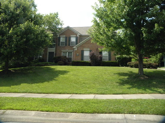 Photo 1 for 1610 Grandview Dr Hebron, KY 41048